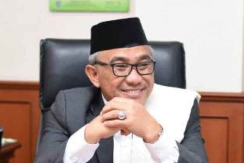 Wali Kota Depok bantu selesaikan kendala pembangunan UIII