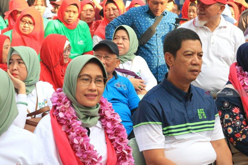 Janji PLN pasca pemadaman di Jakarta
