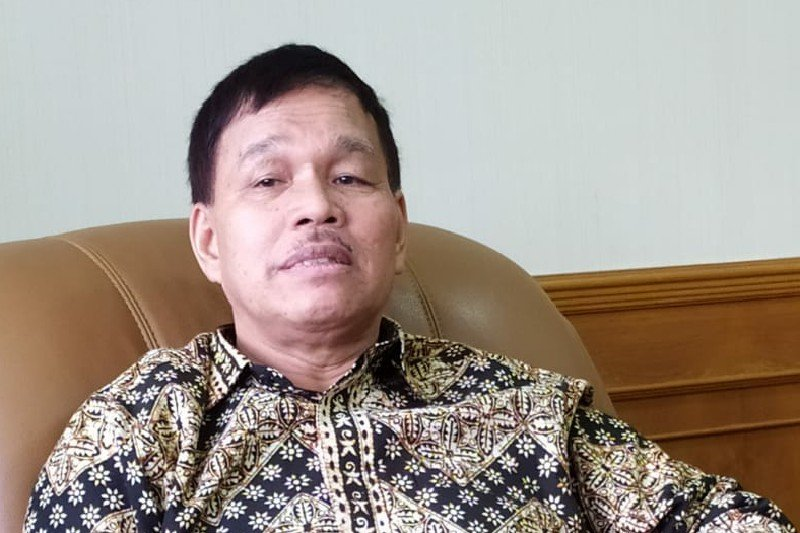 Dua mahasiswa USU yang tewas di Aceh ternyata tinggal menunggu wisuda, ijazah sarjana akan diserahkan ke orang tua