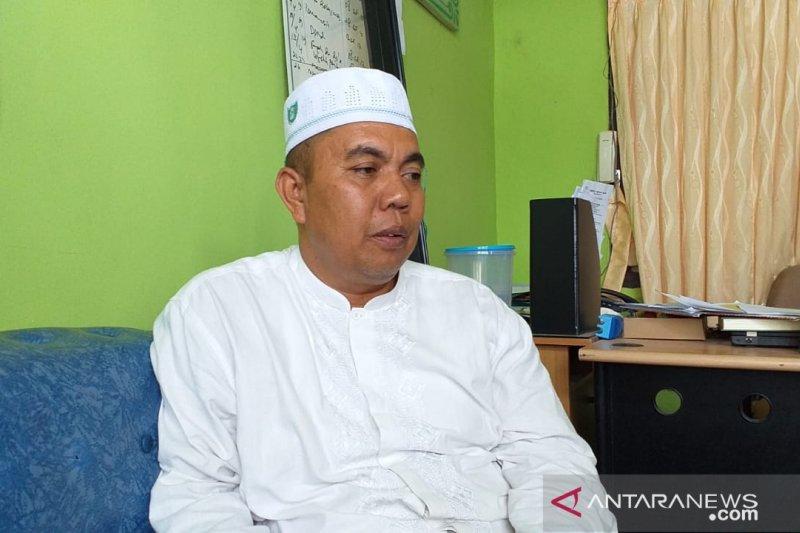 Jamaah haji diimbau periksa kesehatan setelah kepulangan