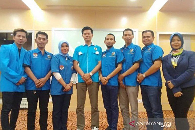 Tengku Adnan terpilih sebagai Ketua KNPI Malaysia
