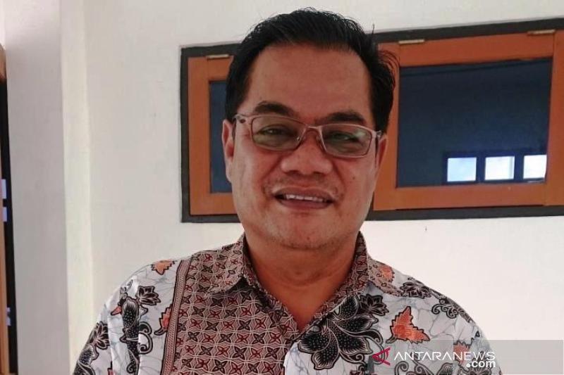 DPRD Gumas: Kualitas pekerjaan fisik harus diperhatikan