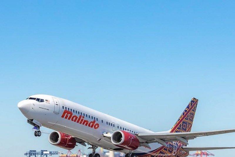 Lion Air: Data penumpang diduga bocor