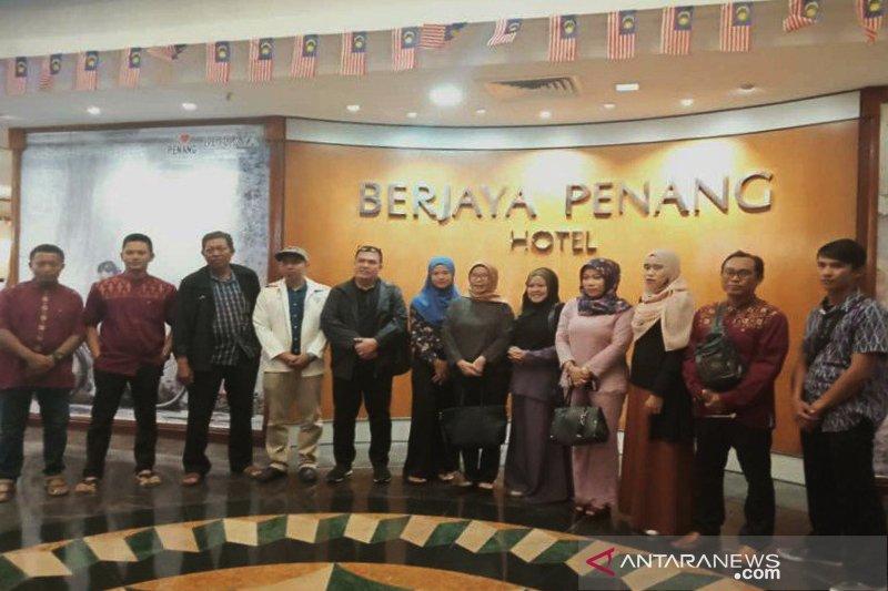 Pemerintah Indonesia cari majikan yang menelantarkan Meimeris