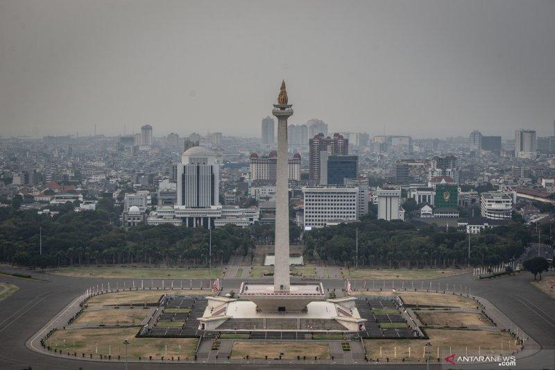 Pengamat: Regulasi pemindahan ibu kota belum komprehensif