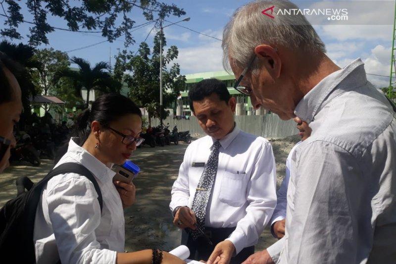 IAIN setuju usulan ADB rancang gedung tahan gempa dan responsif gender