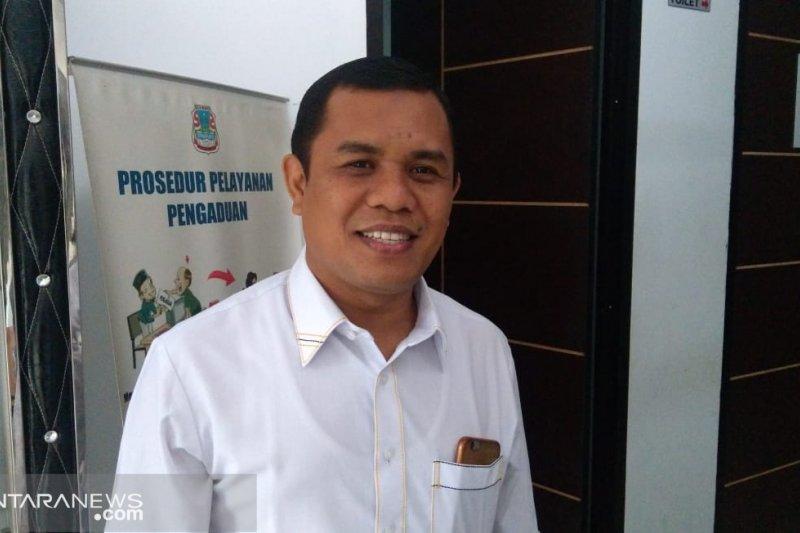 DPRD Manado menyoal video siswa SMP berjoged saat pelajaran berlangsung