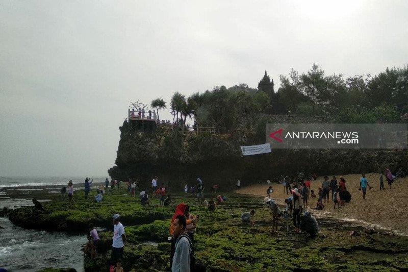 Bocah di Pekanbaru tenggelam dan hilang di Sungai Siak