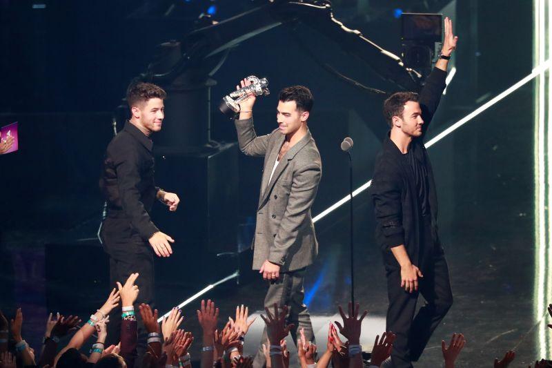 MTV Video Music Awards 2019