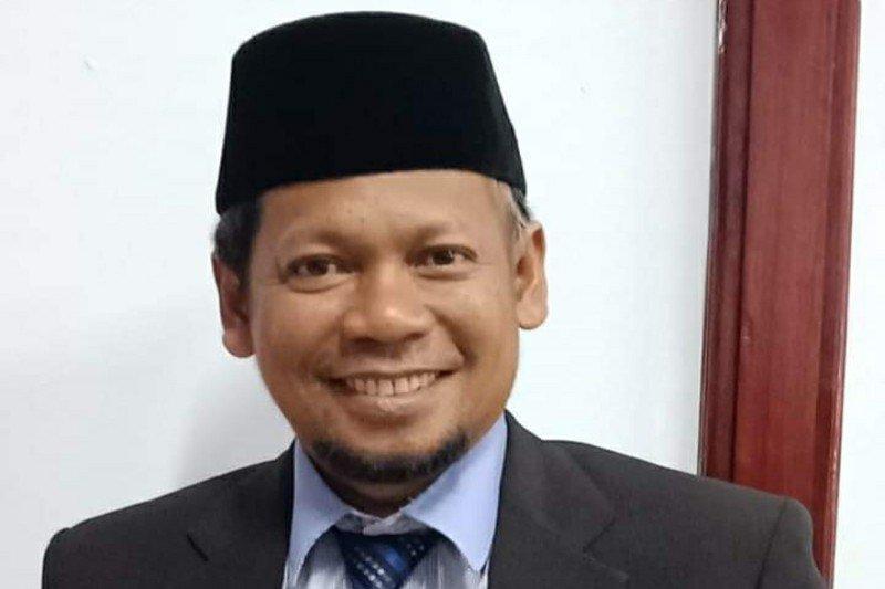 Pelaksanaan proyek fisik jangan dilakukan tergesa-gesa, kata Legislator Seruyan