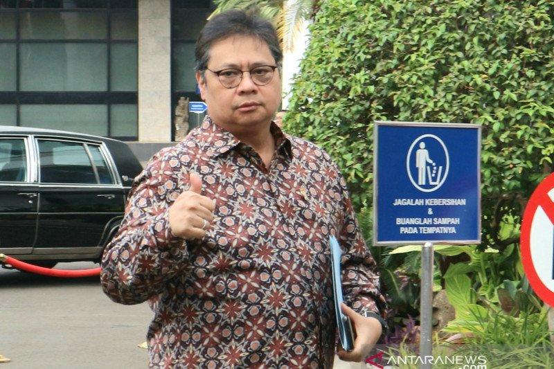 Motor listrik NEDO segera meluncur di Bandung