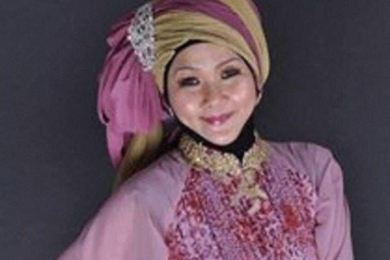 Polisi: Keterangan istri bakar suami  tidak konsisten