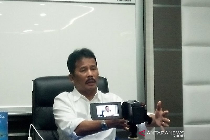 Wali Kota Batam tolak berikan bantuan hukum ASN terkait OTT