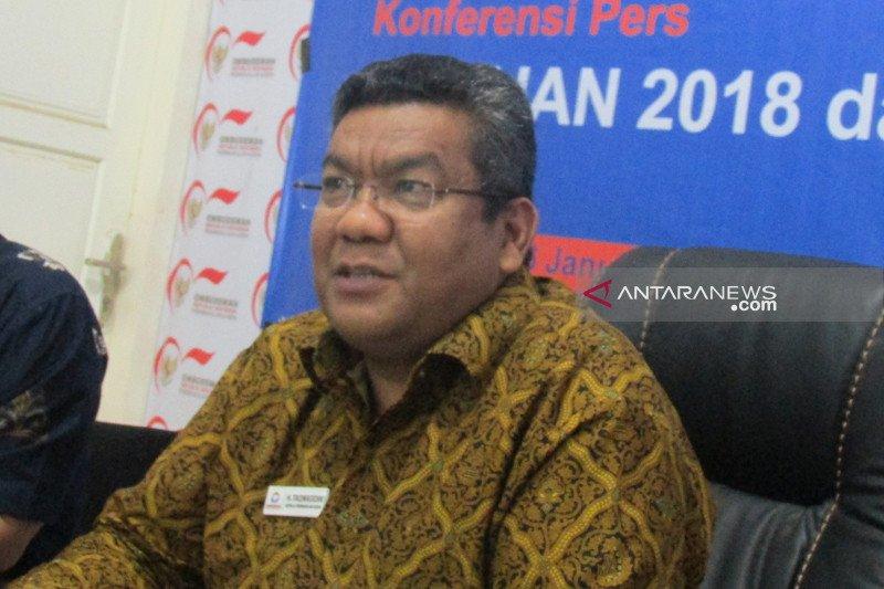 Ombudsman ingatkan Pemerintah Aceh libatkan TP4D