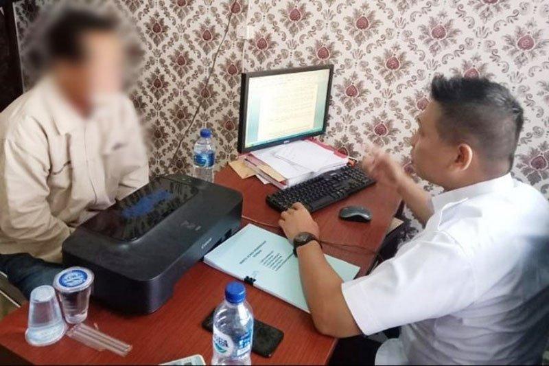 Gubernur minta oknum dosen UPR dihukum jika lakukan pelecehan seks