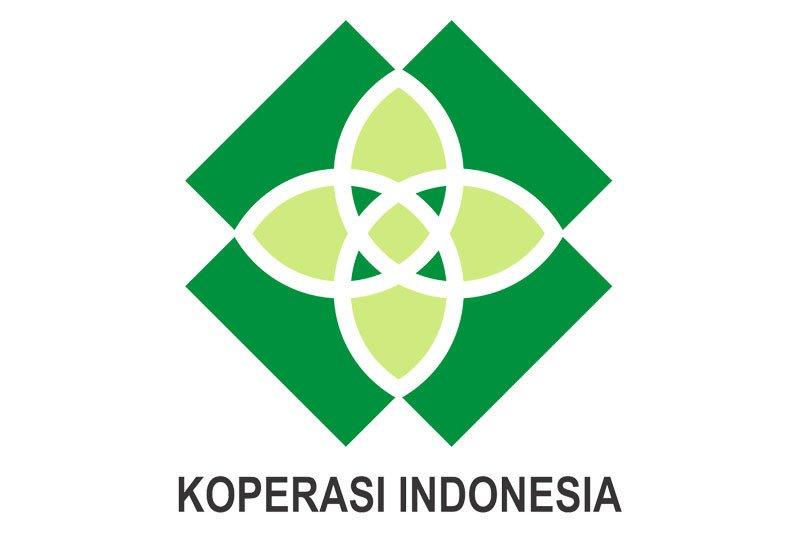 Yogyakarta memanfaatkan kenaikan DAK koperasi tingkatkan kualitas SDM