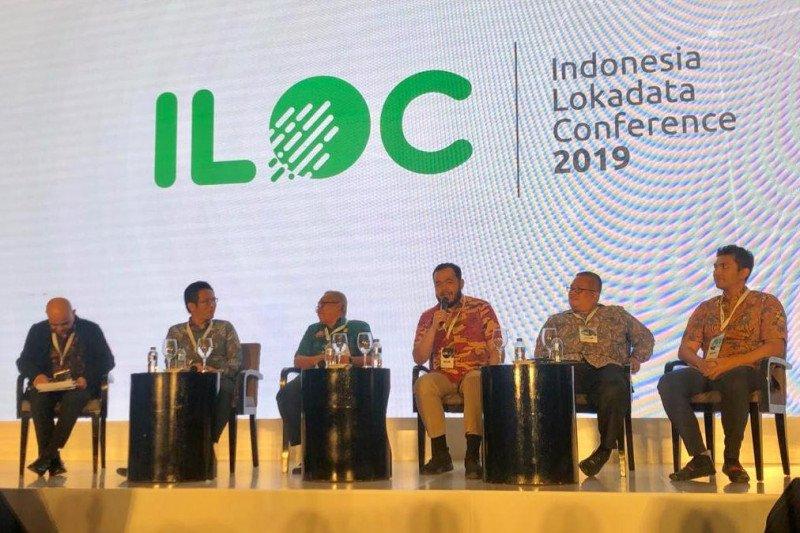 """Wali Kota Padang Panjang jadi pembicara dalam ILOC bahas """"Smart City"""""""