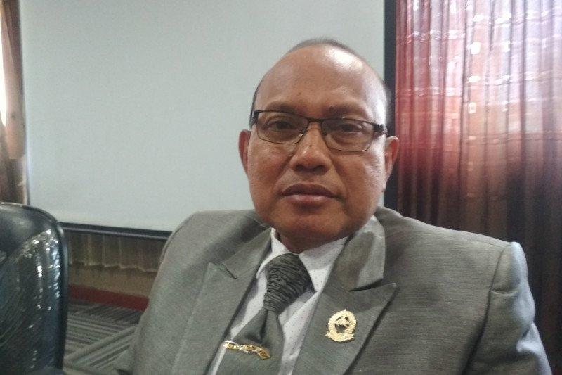 Demokrat menyayangkan Gubernur NTB tak lanjutkan ikhtiar TGB