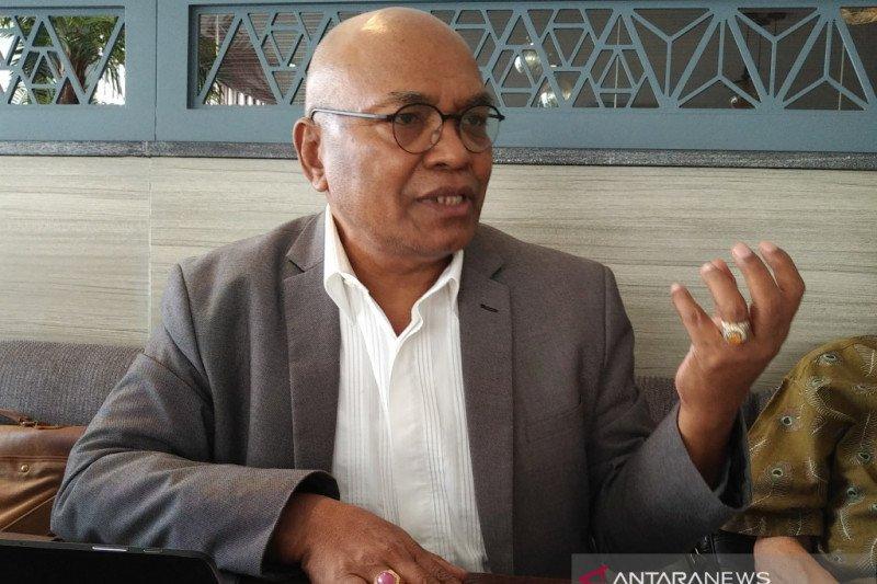 Komisi Kejaksaan disarankan mengklarifikasi intervensi Jaksa Agung