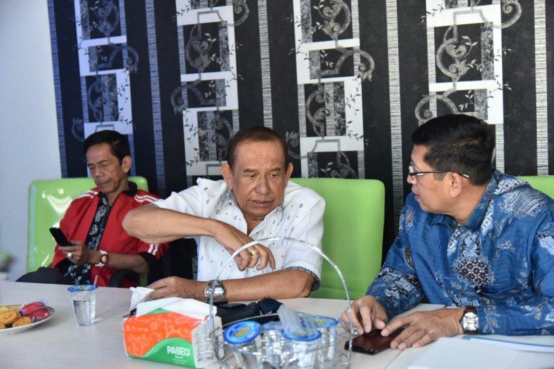 Legislator Jabar kritisi rencana pemindahan ibu kota provinsi