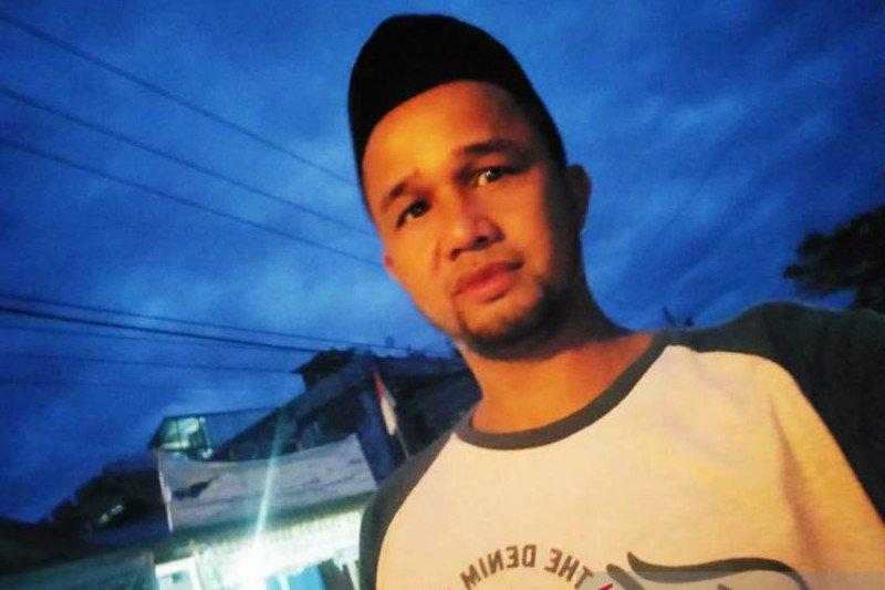 KNPI Aceh Barat: pemuda harus jadi pemersatu bangsa
