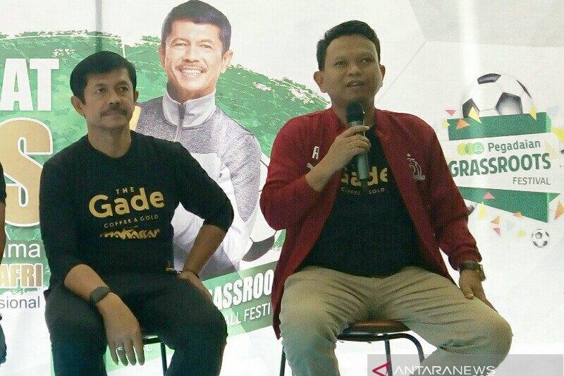 Realisasi pembiayaan semester I Pegadaian Makassar Rp5,2 triliun