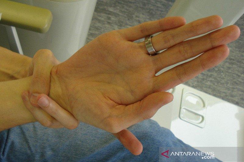 Kenali gejala dan penyebab sindrom Marfan