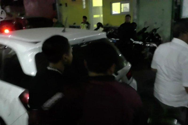 Penghina mendiang Mbah Moen, dilaporkan ke polisi