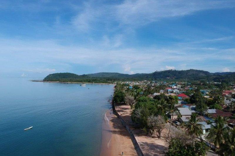 Dispar Pulau Taliabu kembangkan destinasi wisata