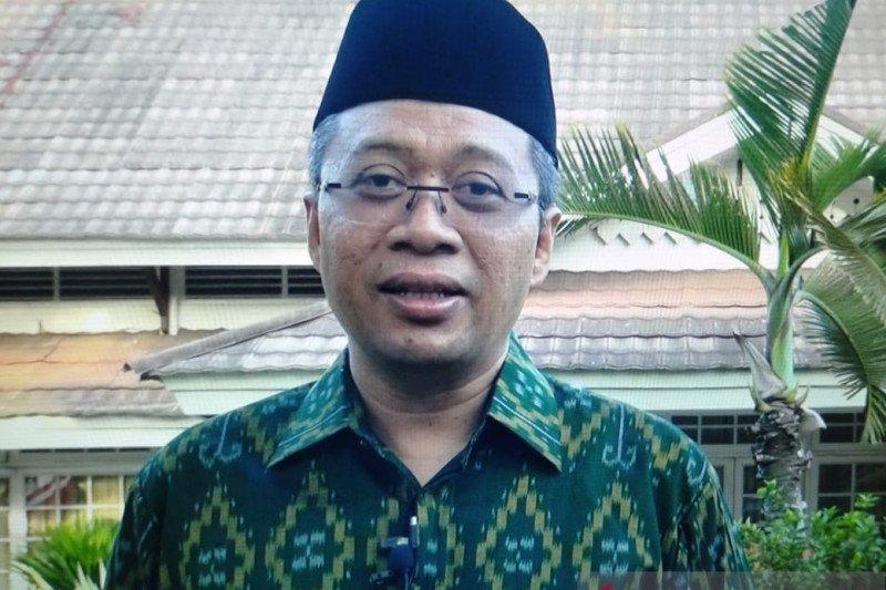 Papua Terkini- Gubernur pastikan warga dan mahasiswa Papua di NTB aman