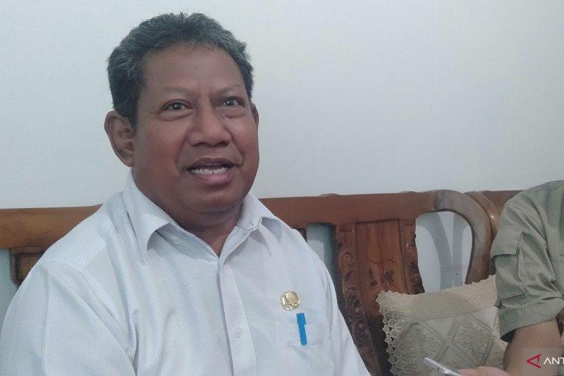 Dinsos Singkawang harapkan rumah singgah untuk ODGJ