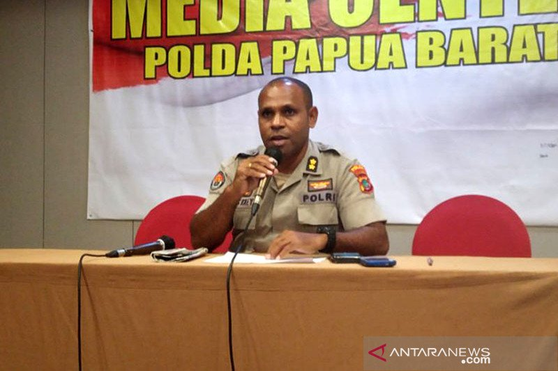 Papua Terkini - Jaringan internet Manokwari dan Sorong masih diblokir