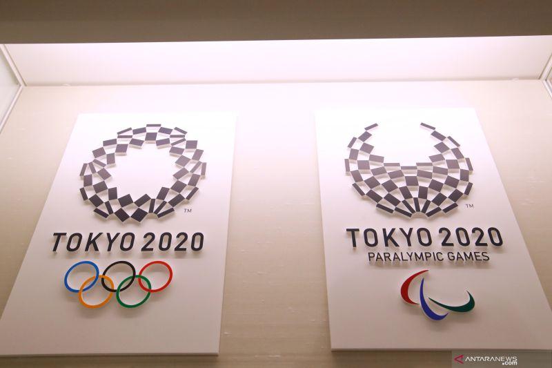 東京パラリンピック委員会は、COVID-19を防ぐための特別なプロトコルを作成した