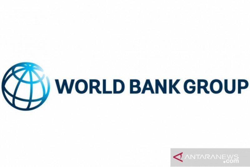 Bank Dunia ingatkan Indonesia, urbanisasi merata dapat dorong kesejahteraan