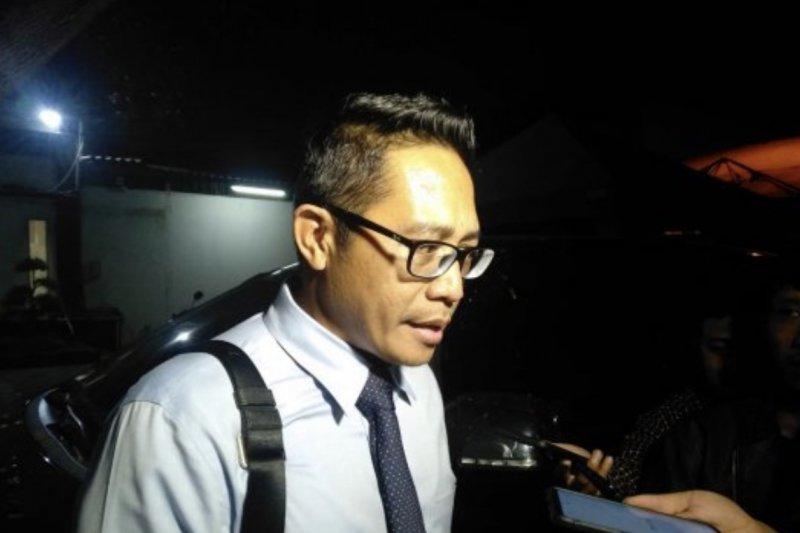 Papua Terkini - Polisi periksa tersangka ujaran rasialisme selama 12 jam