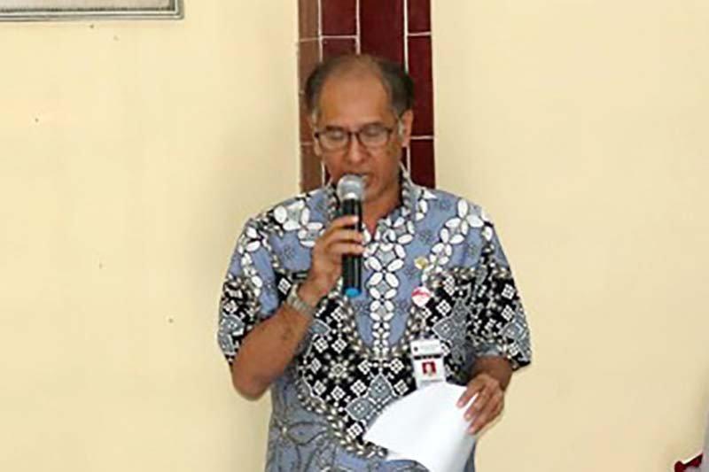 DKP Jateng dorong masyarakat Purbalingga gemar makan ikan laut