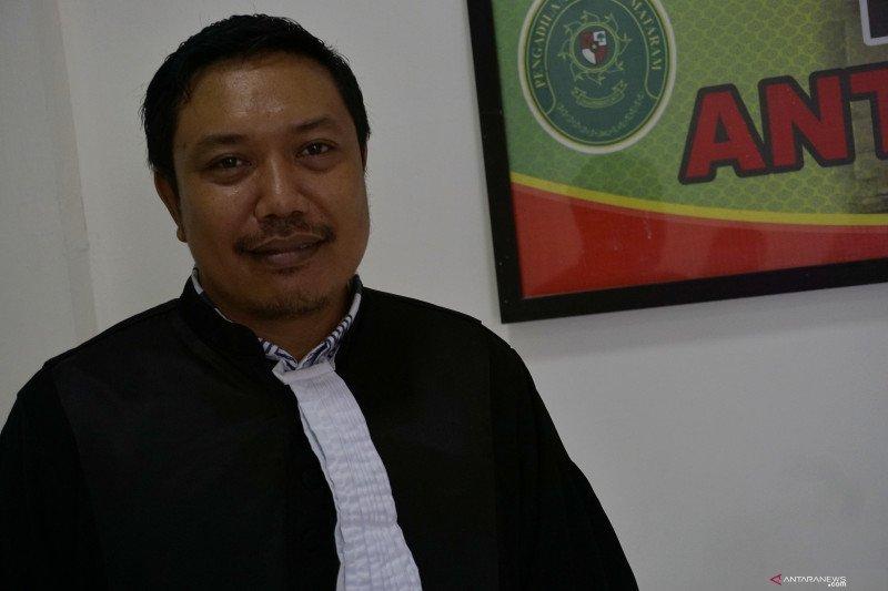 Puluhan pengelola TK/PAUD di Kota Bima diperiksa penyidik kejaksaan