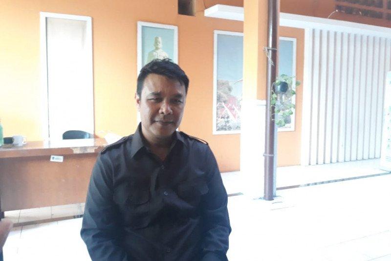 Pemkot Surabaya persilahkan ASN terlibat rasisme diproses hukum