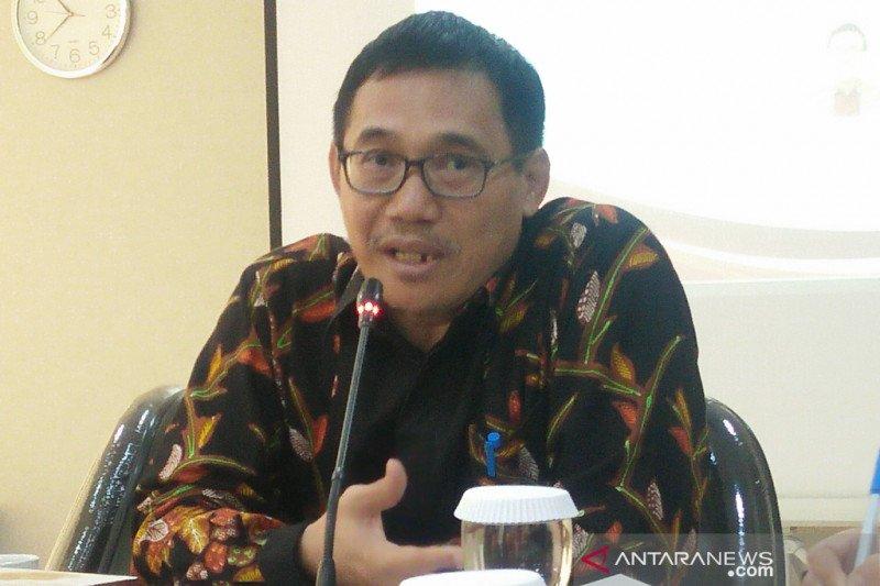 BPIP ingatkan keluarga TNI bijak bermedia sosial