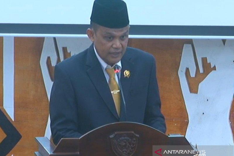Ketua DPRD NTT apresiasi 12 perempuan terpilih jadi wakil rakyat