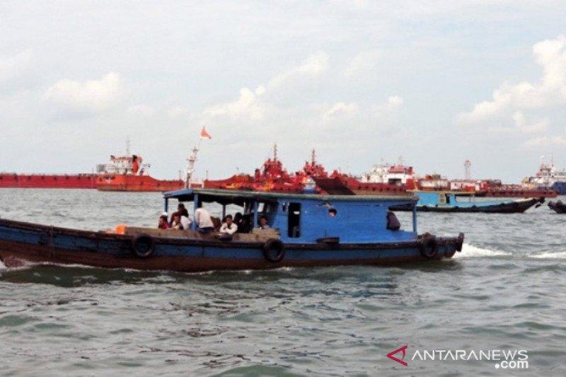 Pindahnya Ibu Kota dikuatirkan ganggu  kawasan tangkap nelayan