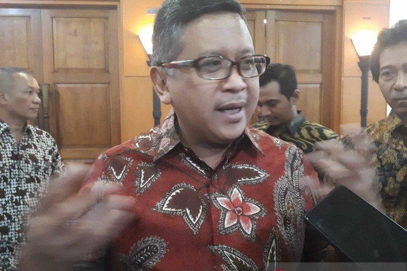 Senapati Nusantara harap Hari Keris segera ditetapkan