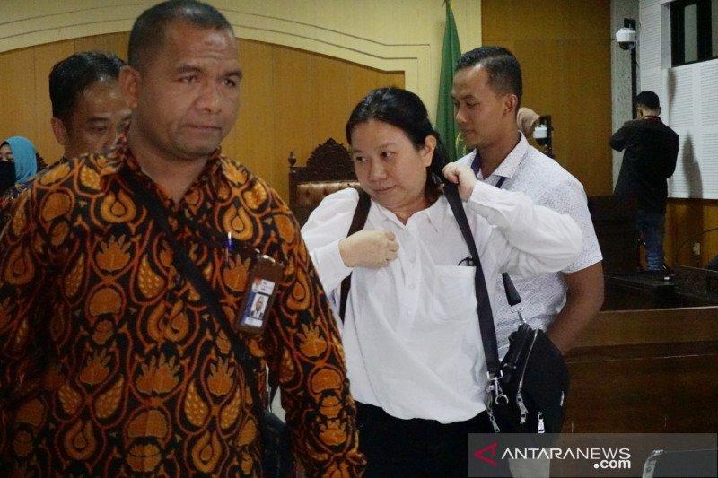 Pengacara Ainudin sempat bernegosiasi dengan Kakanim Mataram