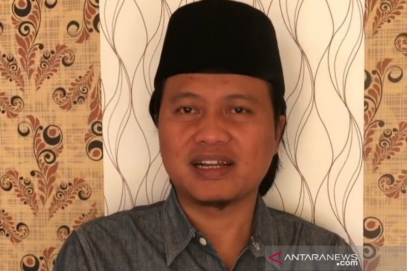 PKB siapkan kader untuk posisi menteri Jokowi-Amin