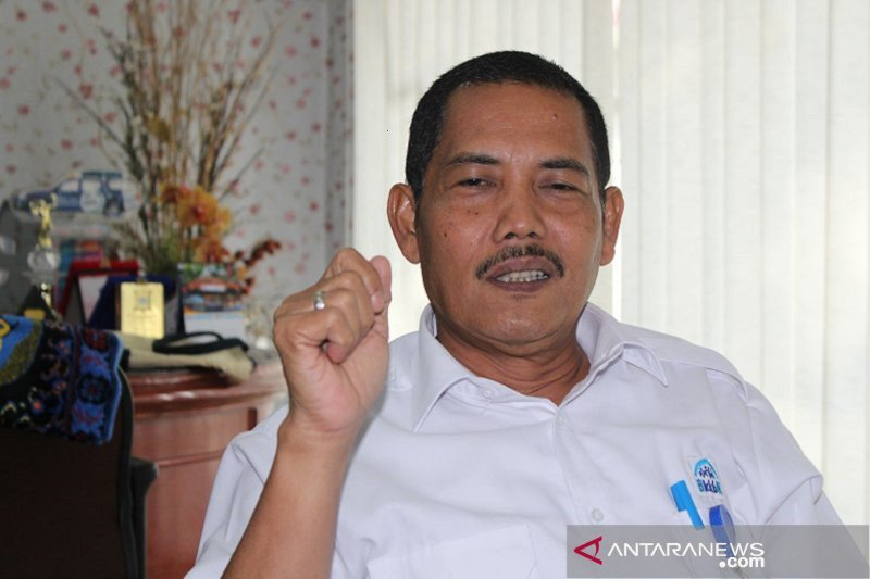 """BKKBN optimistis 339 """"Kampung KB"""" wujudkan keluarga sejahtera di sulut"""