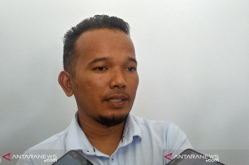 Ombudsman: Kebijakan Solok Selatan mewajibkan guru ikut seminar pendidikan berpotensi pungli