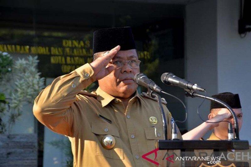 Tahun 2020, Seluruh perbankan di Aceh wajib terapkan sistem syariah