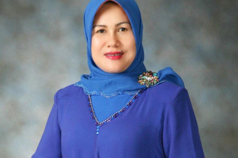 Legislator Riau dukung kebijakan ASN hamil tak ngantor selama bencana asap