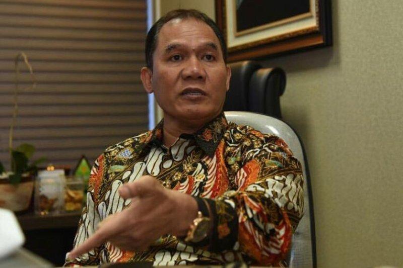 Kecelakaan maut tol Cipularang, DPR sebut Jasa Marga lalai