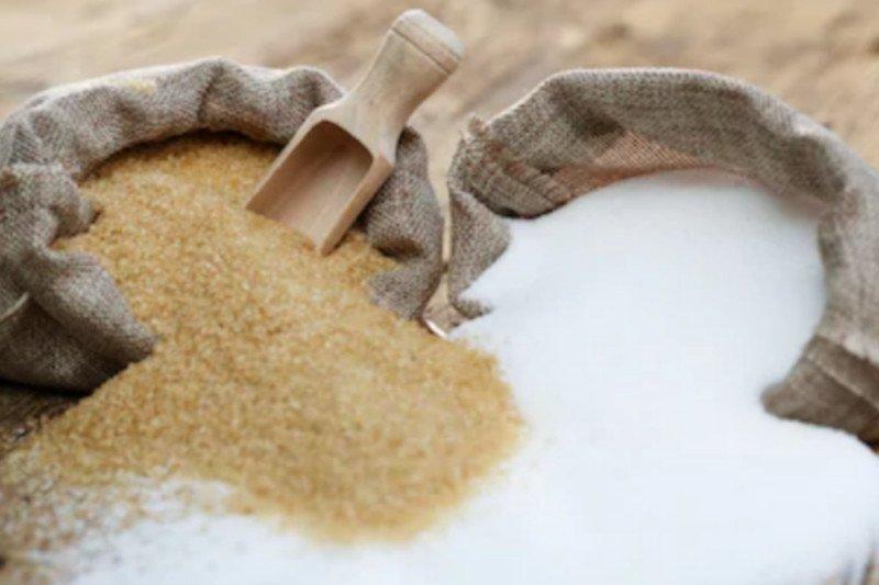 Singapura akan larang iklan minuman yang mengandung gula